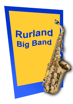 Rurland Big Band e.V.